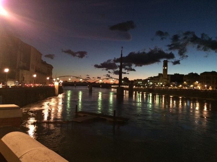 Tortosa_at_dusk_