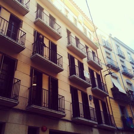Nuestro_piso
