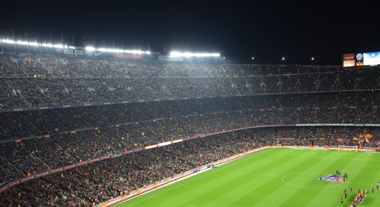 Full_house_camp_nou