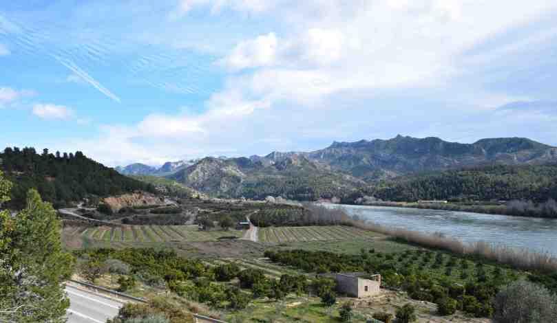 Ebro_river