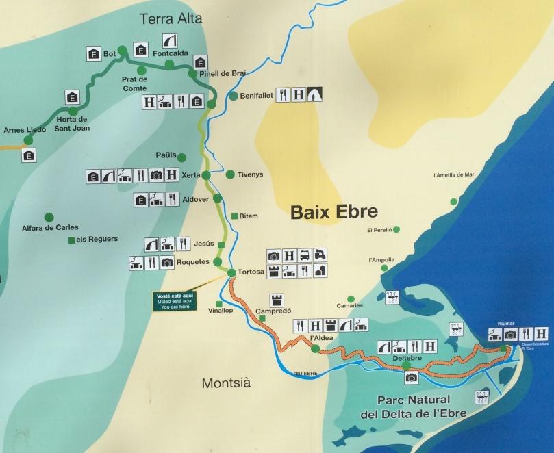 Via_Verde_map