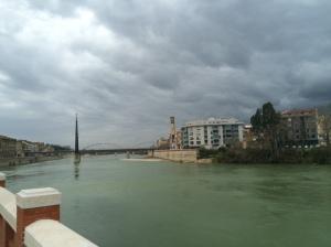 Ebro_clouds