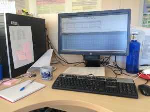 Desk_view