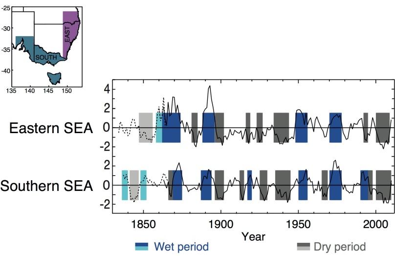 East_south_SEA_rainfall