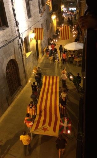 CatalanFlag
