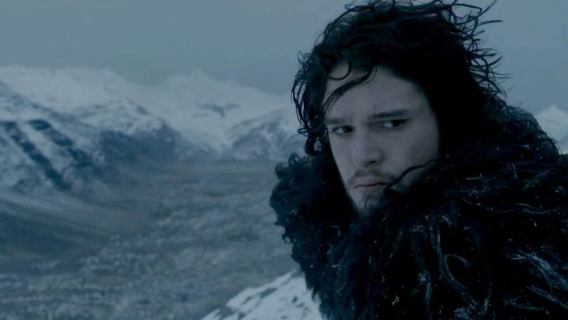 Jon_Snow